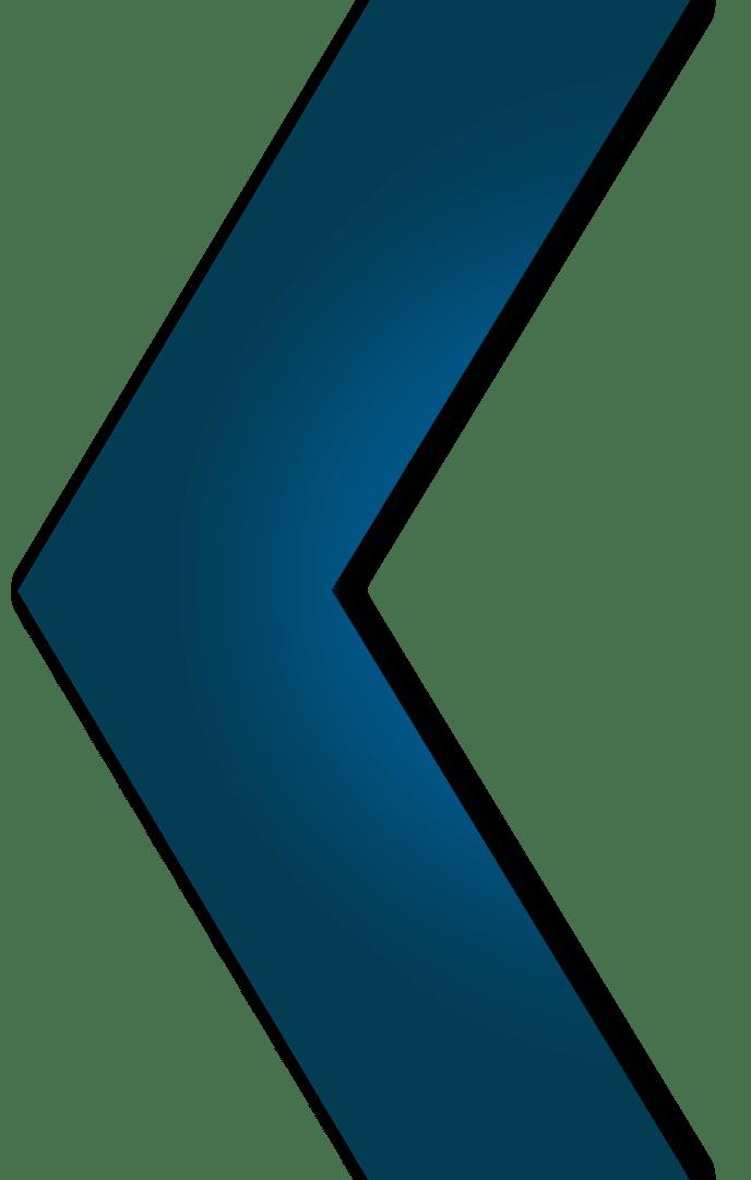 bg-slider-dreieck-2